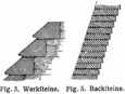 Image: L-Steindach2.png (row: 39 column: 24 )