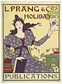 L. Prang & Co.s- Holiday MET DP824560.jpg