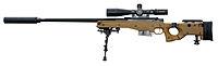 L115A3 sniper rifle.jpg