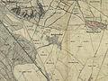 LA3 1872 Strebersdorf.jpg