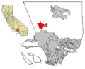 LA County Incorporated Areas Santa Clartia Valley.png