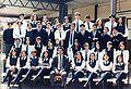 LDAI 1995.jpg