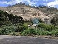 LETRERO -) ( - panoramio.jpg