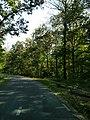 LHHV Field Trip to Gettysburg september 2016 - panoramio - Ron Shawley (43).jpg