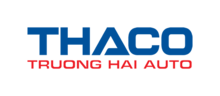 LOGO THACO.png
