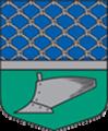 LVA Skultes pagasts COA.png