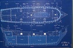 definition of blueprint