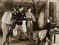 La Bohème (1926) 1.jpg