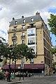 La Dernière Séance, boulevard Richard-Lenoir, Paris 30 June 2012 - panoramio.jpg