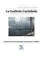 La Goélette Cardabela - Couverture de la collection de livrets techniques.jpg