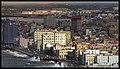 La Habana (23783928118).jpg