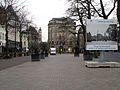 La Haye nov2010 31 (8326184614).jpg