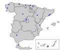 La Liga 1951-52.png