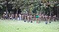 La Martiniere Military, Lucknow..jpg