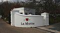 La Motte, Franschhoek - 001.jpg