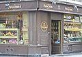 La Pistacherie, 67 Rue Rambuteau, 75004 Paris, 2014.jpg