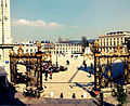 La Place Stanislas (Nancy).jpg