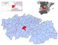 La Puebla de Montalbán.png