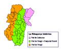 La Ribagorça històrica.png
