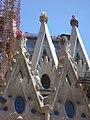 La Sagrada Familia (1070920791).jpg