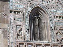 Arquitectura g tica wikipedia la enciclopedia libre for Architecture quattrocento