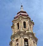 La Seo de Zaragoza - Torre 04.jpg