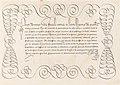 La Technographie. La Rizographie. La Caligraphie. MET DP161355.jpg