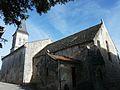 La Tour-Blanche église (4).JPG