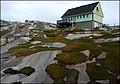 La casa sulla roccia - panoramio.jpg