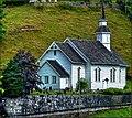 La chiesa di Hellesilt - panoramio.jpg
