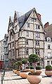 La maison d'Adam (Angers) (15150694882).jpg