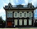 La maison de l' Europe Irkoutsk.jpg