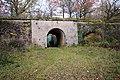 La première entrée du fort de Dampierre.jpg