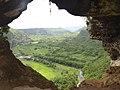 La ventana cave, Utuado, PR - panoramio.jpg