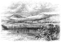 Laacher See (Sulman).png