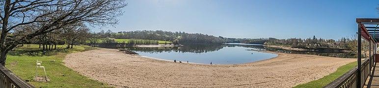 Lac de Pont-de-Salars 06.jpg