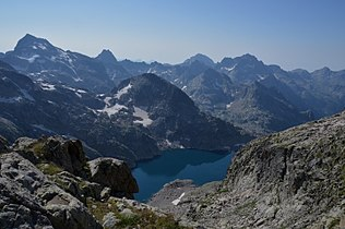 Lac long (Parc du Mercantour).jpg