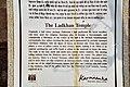 LadKhan Temple,Aihole-Dr. Murali Mohan Gurram (4).jpg
