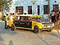 Lada cuban taxi 4201.JPG