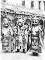 Ladakhi masked dancers.jpg