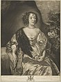 Lady Philadelphia (Carey) Wharton, d. 1654. Wife of Sir Thomas Wharton; daughter of Robert, 1st Earl of Monmouth.jpg