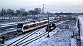 Lage Zwaluwe stoptrein in sneeuw.jpg