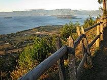 Lago Ranco.jpg