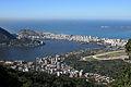 Lagoa Rodrigo de Freitas 13.jpg