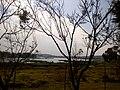 Laguna de Acuitlapilco en Tlaxcala 04.jpg