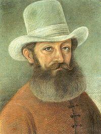 Lajos Asbóth pasztell.jpg