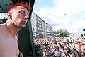 Lake-Parade-2001 ork.ch.jpg