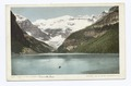 Lake Louise from Chalet, Alberta (NYPL b12647398-62727).tiff