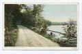 Lake Spofford (On the Shore), Chesterfield, N. H (NYPL b12647398-68912).tiff