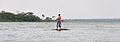 Lake Viktoria 2009-08-26 14-02-07.JPG